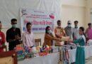 সম্প্রীতির বান্দরবানে আলো ছড়াবে কোমলমতি শিক্ষার্থীরা
